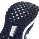 Buty biegowe adidas Energy Cloud 2 M r.44 2/3 Marka adidas
