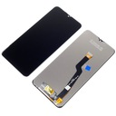 WYŚWIETLACZ LCD DIGITIZER SAMSUNG A10 A105 A105F Marka inna