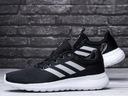 Buty, sneakersy Adidas Lite Racer CLN K BB7051 Marka adidas