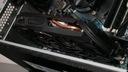 PC do GIER i5 4460 8GB DDR3 GTX 1050 HDD 500GB Seria procesora Intel Core i5