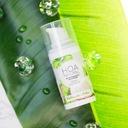Krem pod oczy pietruszka-kokos, HOA Natural Marka Hoa Natural