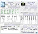 Dell Precision 7720 i7 16GB P3000 512 SSD + 1TB EAN 884116292647