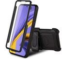 EXOGUARD CASE ETUI PANCERNE do SAMSUNG GALAXY A51 Przeznaczenie Samsung
