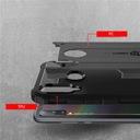 MOCNE Etui Pancerne DIRECTLAB do Huawei P40 Lite E Przeznaczenie Huawei