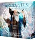 Gra planszowa Trismegistus: Ostateczna formuła PL
