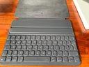 Apple Smart Keyboard Folio iPad pro 11 klawiatura Przeznaczenie Apple