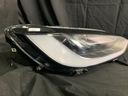 Tesla X lampa prawa FULL LED 1034317-00-C Producent części Tesla