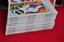 Żaneta Gorzka, Łokieć jelenia ISBN 9788395551680
