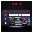 Telewizor 4K 65 CHiQ U65H7A Smart TV AndroidTV HDR Technologia HDR Tak