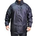 куртка рабочая Противодождевая Portwest L