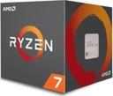 Acer Nitro 5 4800H 15.6 144H 16G 512PCIE 1650T W10 Seria procesora AMD Ryzen 7