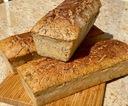 PROSTO Z MŁYNA mąka żytnia typ 720 chlebowa 5kg Waga 5 kg