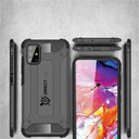 Etui Pancerne DIRECTLAB do Samsung Galaxy A71 Kod producenta 016832