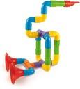 Zestaw konstrukcyjny Saksofon 24 części Certyfikaty, opinie, atesty CE