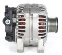 генератор 104210-3522 150a ford mazda volvo2