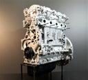 двигатель 1.6 16v volvo v50 c30 s40 реставрация6