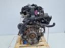 SILNIK Peugeot 308 1.6 16V VTI 07-13r test 5FW Numery katalogowe zamienników ENGINE MOTOR KOMPLET KOMPLETNY