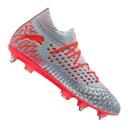 Buty piłkarskie Puma Future 4.1 Netfit Mx r.42,5