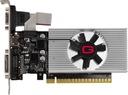 Karta graficzna Gainward GeForce GT 730 2GB GDDR5 Model Gainward GeForce GT 730 2GB