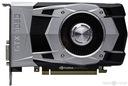 NEON Do gier i5 8GB SSD 480GB GTX1050Ti 4GB Win10 Model procesora i5-2400