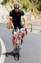 Kask rowerowy zeroRH+ ZW 02 XS/M Marka zeroRH+