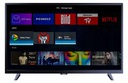 VIVAX TELEWIZOR 32 LED SmartTV HDMI ANDROID ULTRA Typ telewizora LED