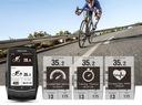 Meilan M1 Licznik Rowerowy Bluetooth GPS Navi ANT+ Rodzaj bezprzewodowy