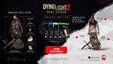 Dying Light 2 Deluxe Edition PC Wersja gry pudełkowa