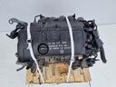 SILNIK Peugeot 308 1.6 16V VTI 07-13r test 5FW Jakość części (zgodnie z GVO) Q - oryginał z logo producenta części (OEM, OES)