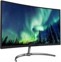 Komputer PC do Gier HP i5 8GB SSD GTX 1050Ti 4G W7 Taktowanie bazowe procesora 3.1 GHz