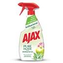 AJAX spray antybakteryjny uniwersalny 500 ml