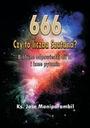 666 Czy to liczba Szatana?