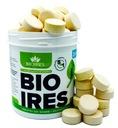 Tabletki do szamba Bioires na Rok + Tłuszcze 5w1