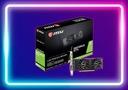 Zestaw PC do GIER i5 32GB 320GB +nowy SSD GTX1650 Seria procesora Intel Core i5