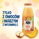 BOBO FRUT sok jabłko banan marchewka 300ml Marka Bobo Frut