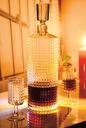 Komplet zestaw do likieru wódki KROSNO Vintage 6+1 Rodzaj zestaw