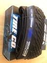 Opona MTB Vee Tire RAIL AM 29x2.25 Dual Xc Trail Kod producenta B32713