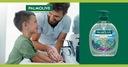 PALMOLIVE mydło w płynie dla dzieci 300 ml Marka Palmolive
