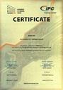CHIP CYFROWY OBD2 DO TUNINGU SAMOCHODU TUNING BOX EAN 5907676100001