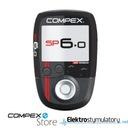 Stymulator Mięśni Compex SP 6 (nMES EMS TENS)