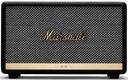 Głośnik Bluetooth MARSHALL Acton II Bluetooth
