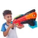 ZURU X-SHOT - STRZELBA KARABIN NA PIANKOWE NABOJE Materiał Pianka Plastik