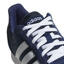 Buty męskie sneakersy Adidas V Racer 2.0 B75795 Oryginalne opakowanie producenta pudełko