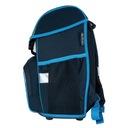 Tornister plecak szkolny Loop Soccer HERLITZ Płeć Chłopcy
