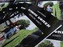 Leszek Elmerych: STRONG WOMEN - bezpieczne kobiety ISBN 9788366354234