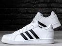 Buty sportowe Adidas Grand Court EF0103 Marka adidas