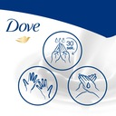 Dove Glowing Ritual mydło w płynie zapas 500ml Marka Dove