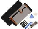 HTC DESIRE 825 LCD WYŚWIETLACZ EKRAN DOTYK