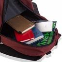 BETLEWSKI plecak podróżny młodzieżowy męski duży Materiał dominujący inny