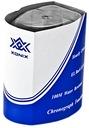 Dziecięcy Młodzieżowy Zegarek XONIX Sport WR100m Materiał paska tworzywo sztuczne